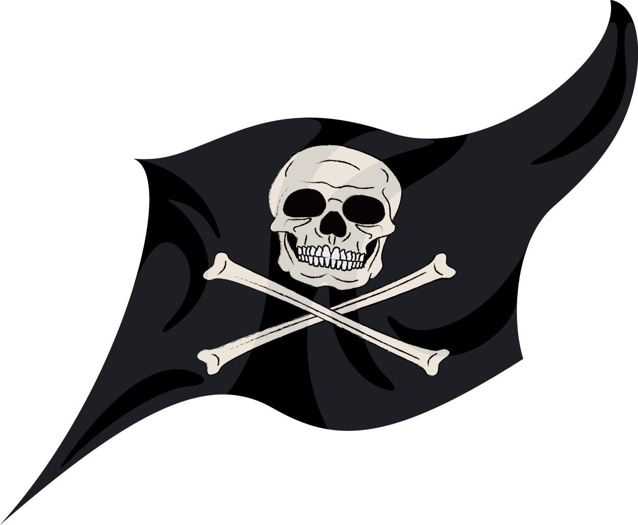 ロックス海賊団の銀斧、王直はバッキン、シャッキー?|ワンピース